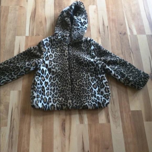 74492d3da1b0 Rothschild Jackets   Coats